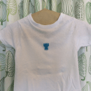 How to 3D Print Directly onto T-Shirts