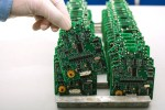 Turn Your Electronics Project into a Sellable Product
