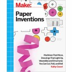 Make_Paper_Inventions_large