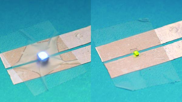 TechnoChic-LED-exploration-surface-mount-02-01