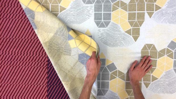 WOVNS Fabric 1