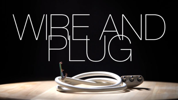 WirePlug
