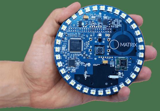 arm-matrix-2
