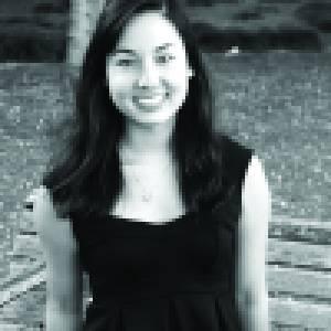 Jenny Ching