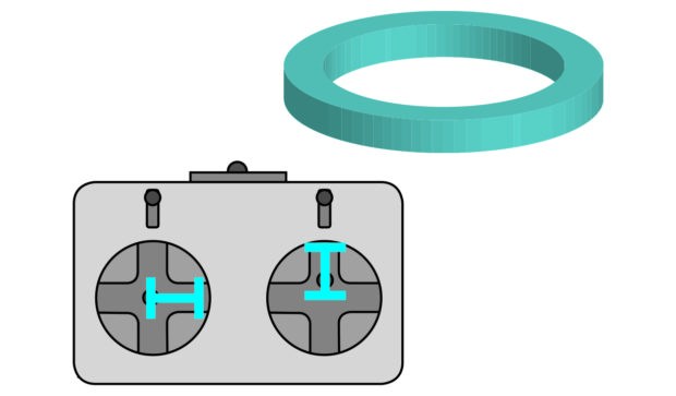 70-Img 07-Simple Circles