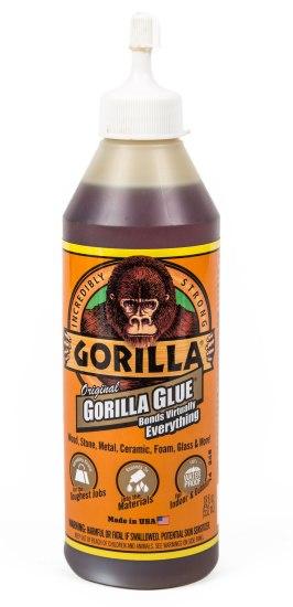 GorillaGlue-1