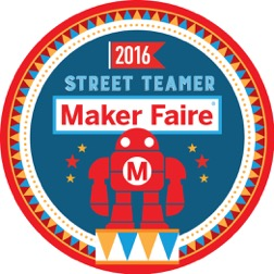 MF16_Sticker-StreetTeam