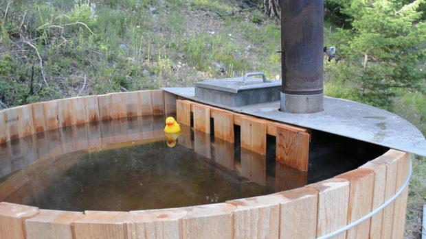 diy-hot-tub2