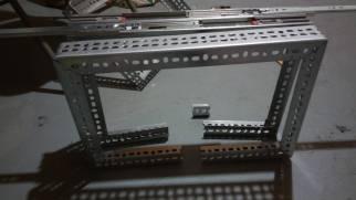 monitor6