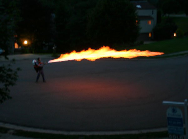 old-flamethrower-photo