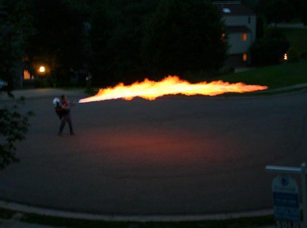 old-flamethrower-photo