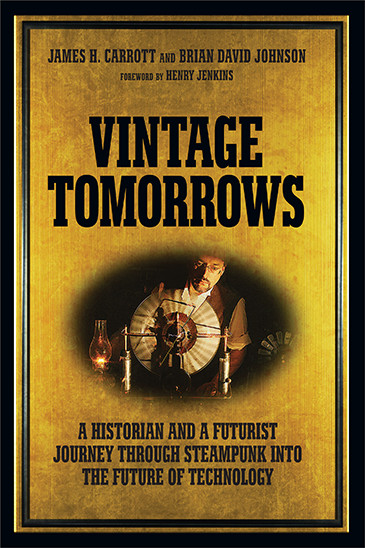 vintageTomorrows_2