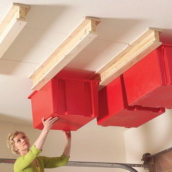 2-garage-storage-organization-ideas