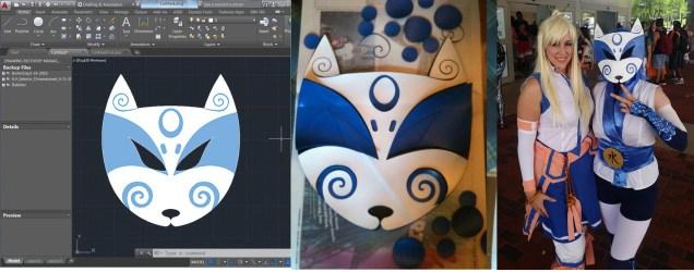 CAD_Cat_Costume