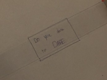 File_001(3)
