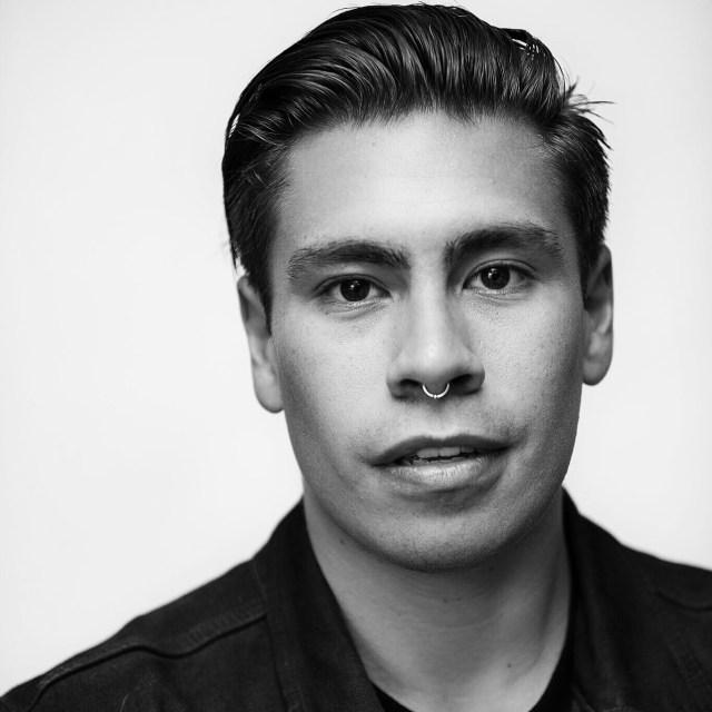 Maker Spotlight: Austin Robey