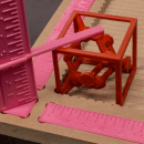 3D Print Your Own Tactile Measuring Tools for the Visually Impaired