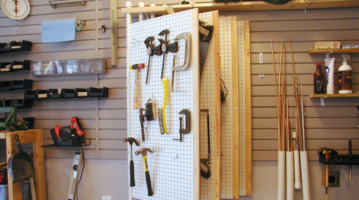 20 brilliant tool storage solutions make article featured image publicscrutiny Images