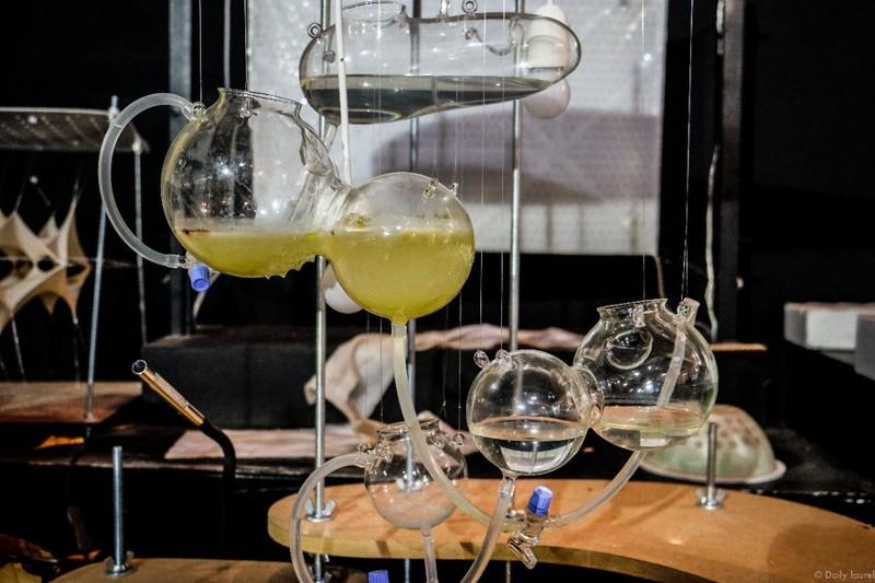 Biodesign and Biomaterials
