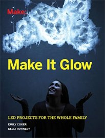 MakeItGlow