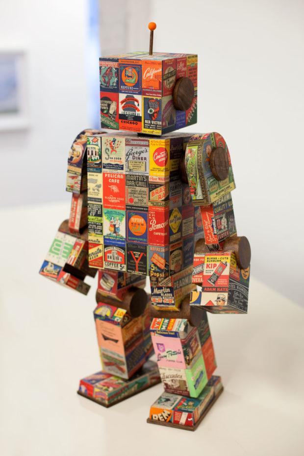 Matchbookrobot4
