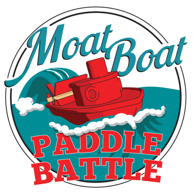 paddlebattle