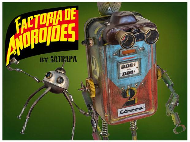 cartel-factoria-androides