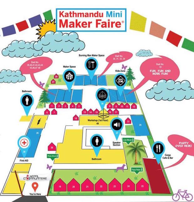 kmmf-map