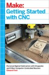 Getting Started with CNC