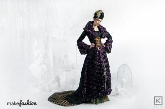 makefashion_wearabletech_fashion_15