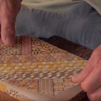 marquetry_1