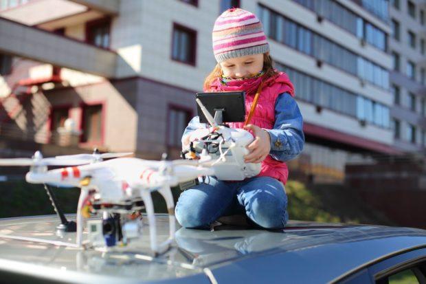 mfa-kids-drone-zone