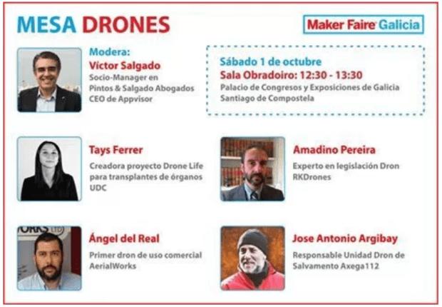 mfg-drones
