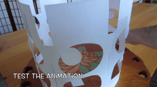 test_the_animation