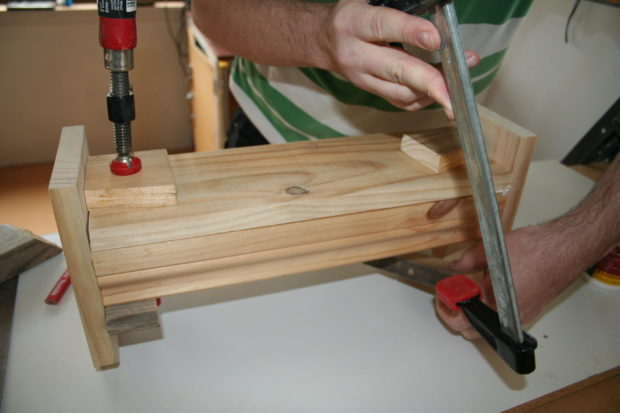1f-bottom-glued-and-clamped