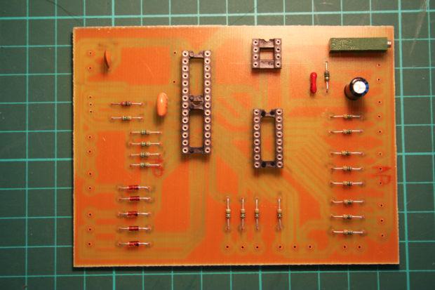 3c-ic-sockets-soldered_r
