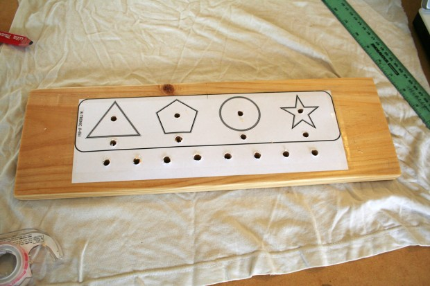 4c-front-panel-holes-drilled_r