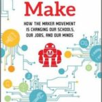 Dale's new book Free To Make
