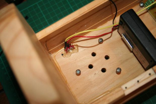 6e-glue-switch
