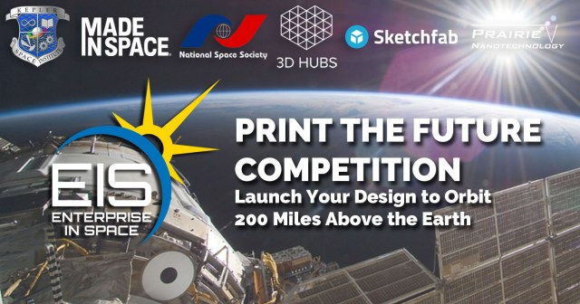 alternative-to-use-on-social-media-print-the-future-competition-fb-with-iss