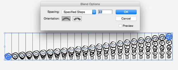 blend-settings