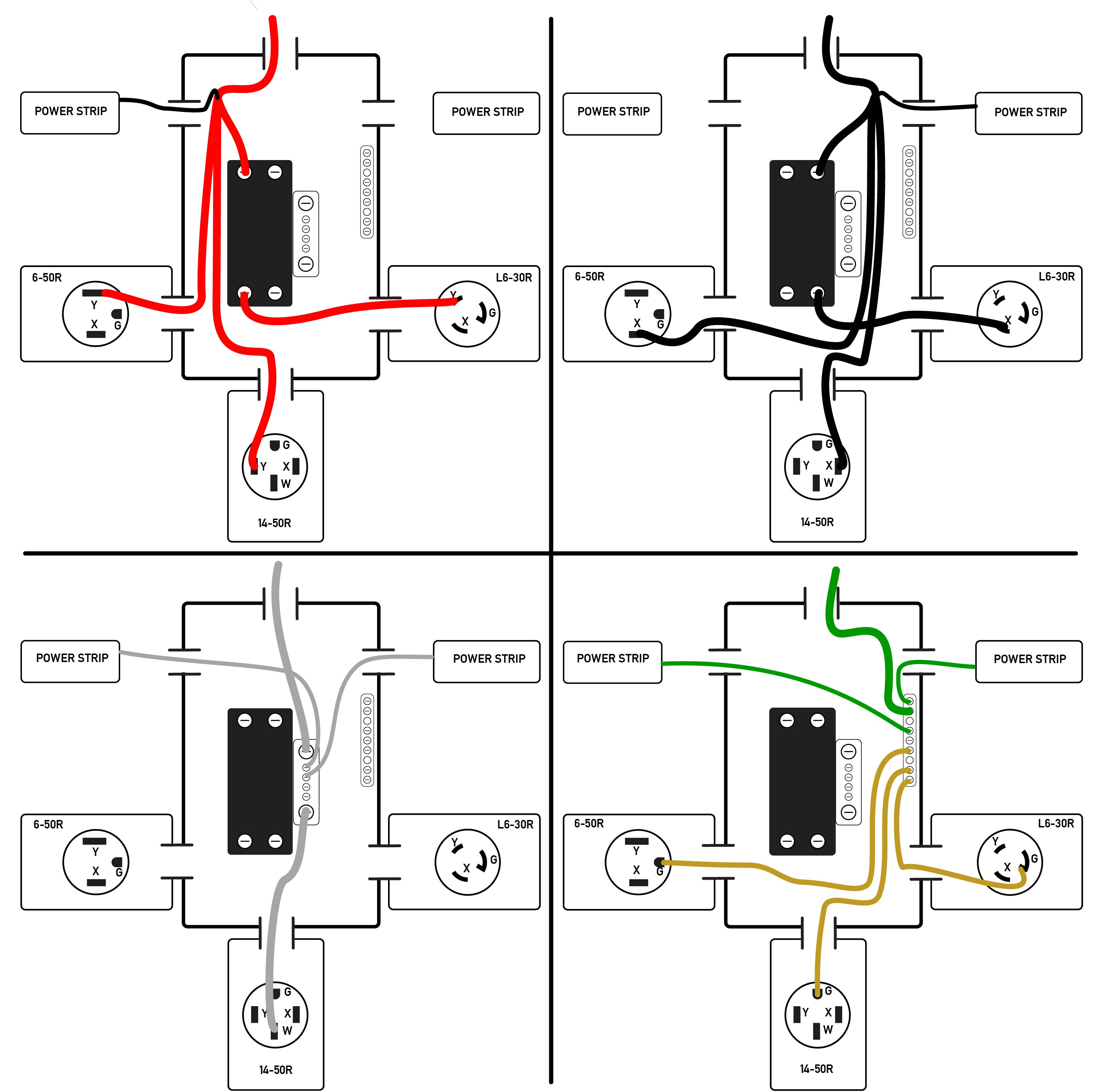 Ipod To Usb Wiring Diagram
