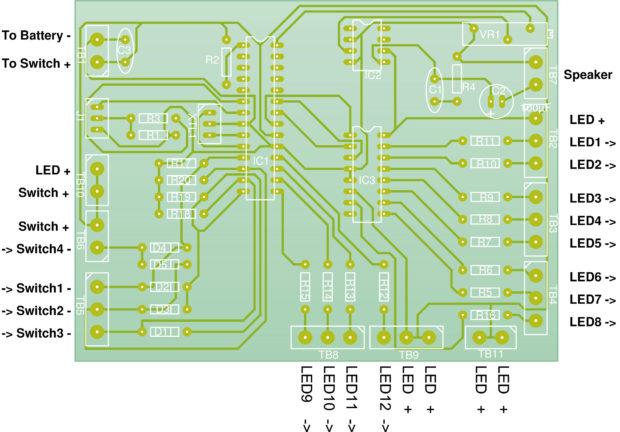 lid-layout-part-b-r-tronic-8-bit