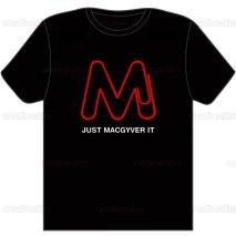 macgyver_mk2