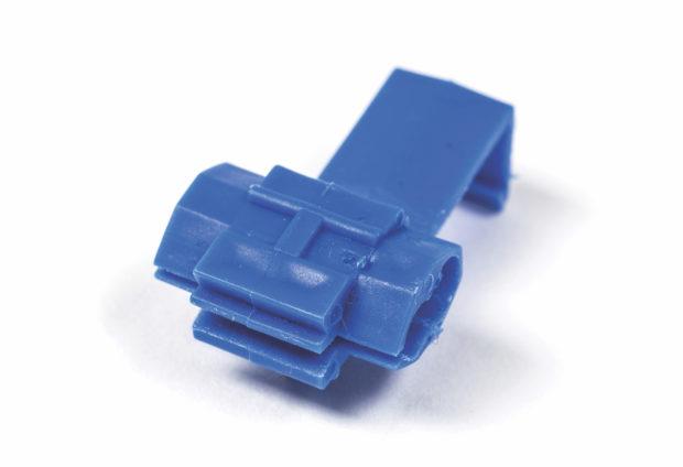 quickspliceconnector