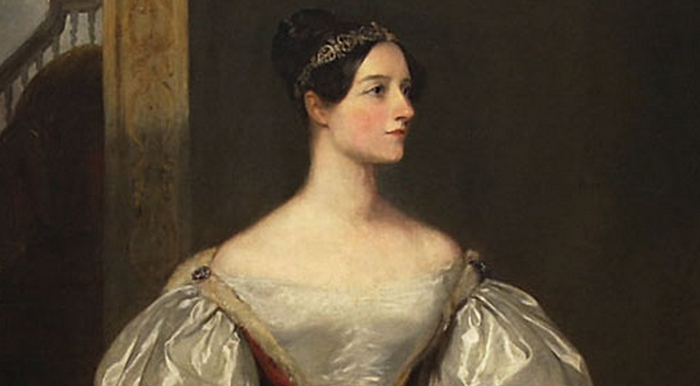 This Ada Lovelace Day, Don't Forget The Women You Know in STEM