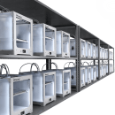 Ultimaker Announces New Dual Extruder Printer