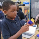 6 Qualities to Look for When Buying a 3D Printer for Your Classroom