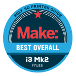 3d-printer-guide-best-overall2x