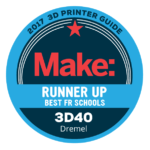 3d-printer-guide-for-schools-runner-up2x